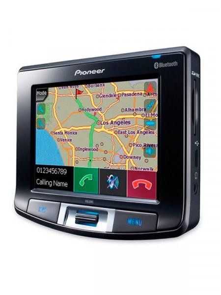 GPS-навігатор Pioneer avic-s2