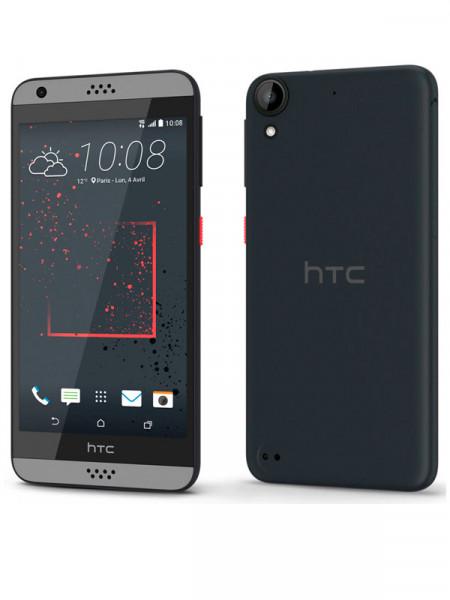 Мобильный телефон Htc desire 530