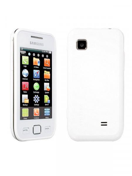 Мобильный телефон Samsung s5250 wave 525