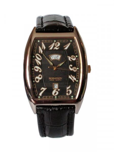 Годинник Romanson tl0225mx1cb-k