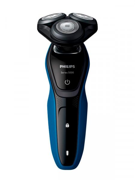 Электробритва Philips 5250
