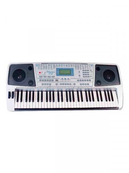 Синтезатор Elegance jc-968