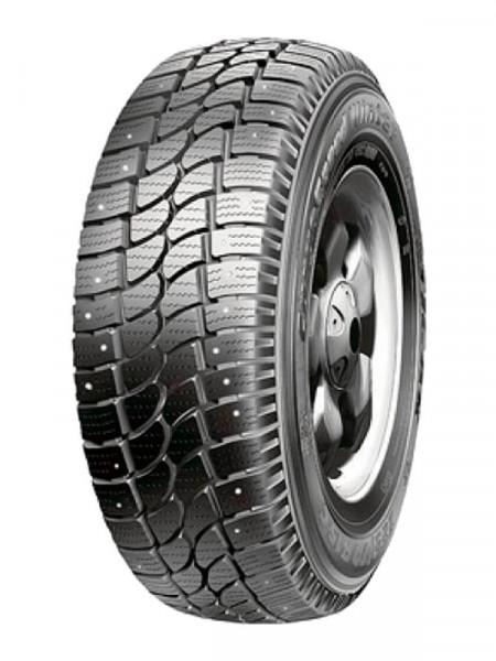 Автомобильные шины Taurus 215/70 r15c