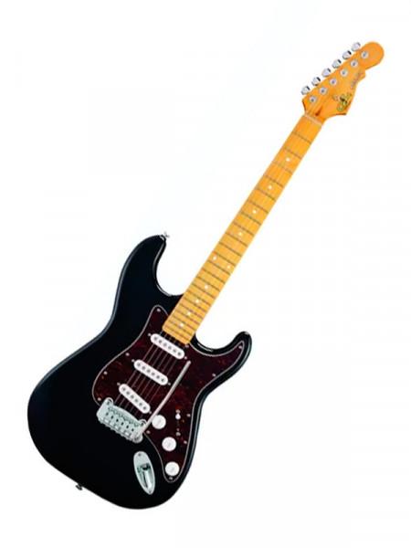 Гитара - g%26l tribute legacy чорна