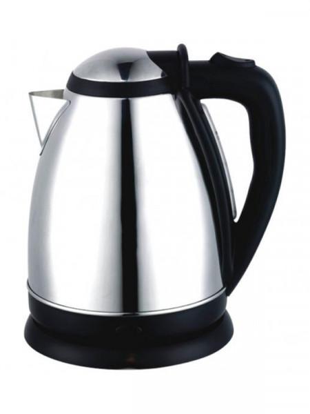 Чайник 1,8л Domotec другое