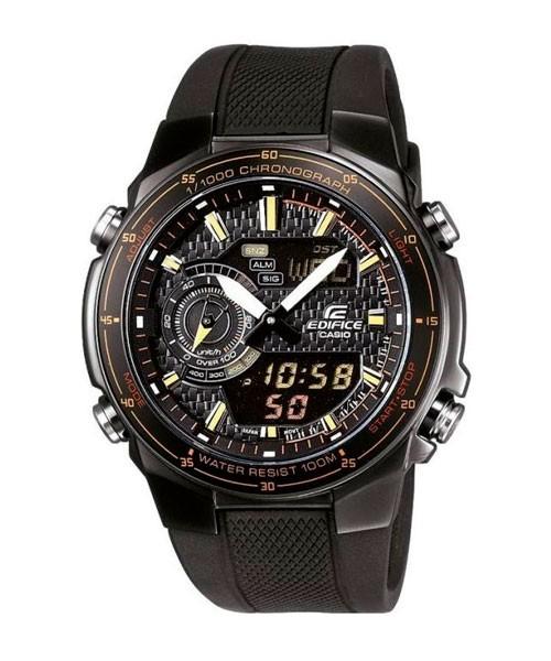 Годинник Casio efa-131