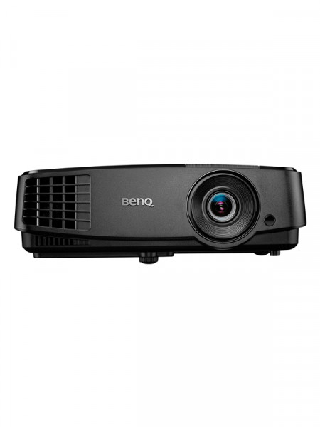 Проектор мультимедийный Benq mx522p