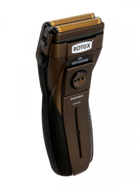 Електробритва Rotex rhc230-t