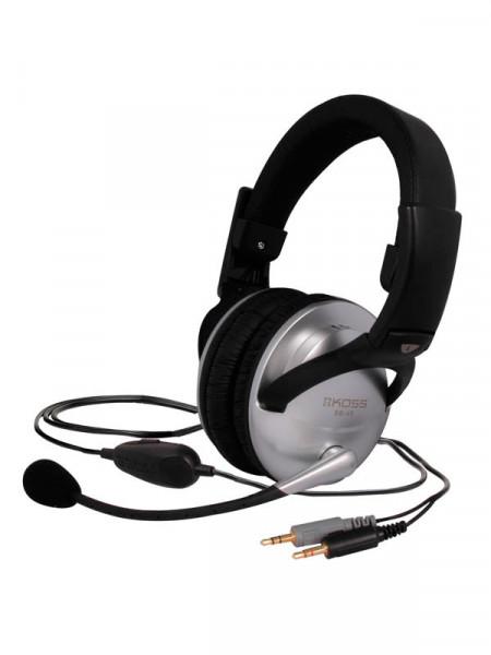 Навушники Koss sb-49