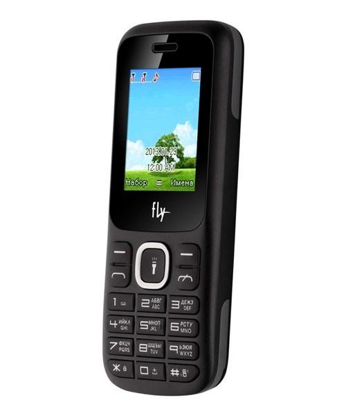 Мобильный телефон Fly ff177