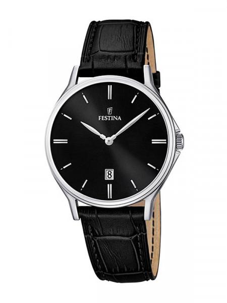 Годинник Festina f16745/5