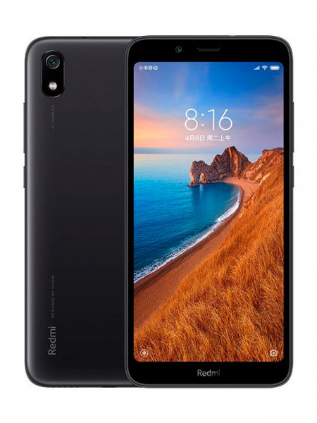 redmi 7a 2/16gb