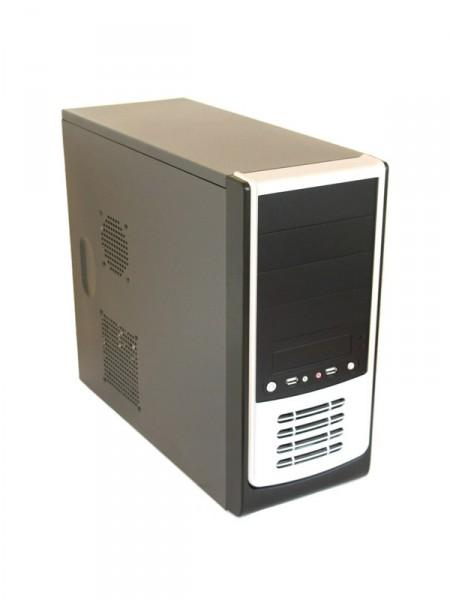Системный блок Pentium  Iv 3,20ghz /ram1024mb/ hdd100gb/video 128mb/ dvd rw