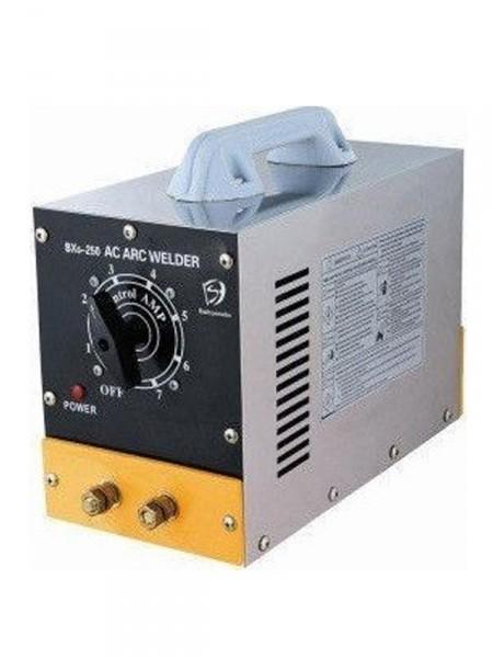 Зварювальний  апарат Edon bx6-250