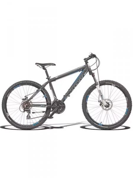 """Велосипед Cross gravito 2014 26"""""""