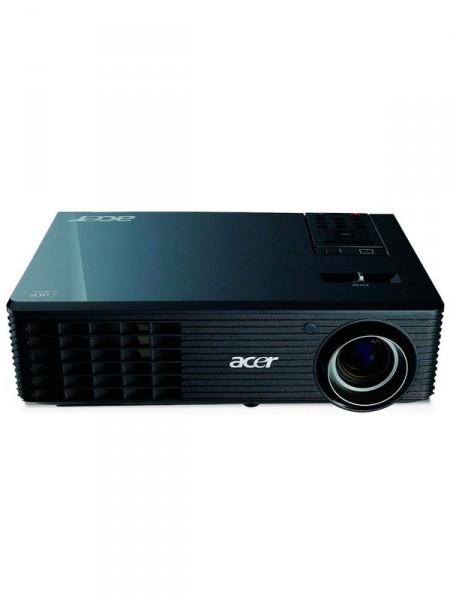 Проектор мультимедійний Acer x110p