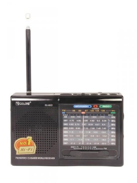 Радиоприемник Colon 6622