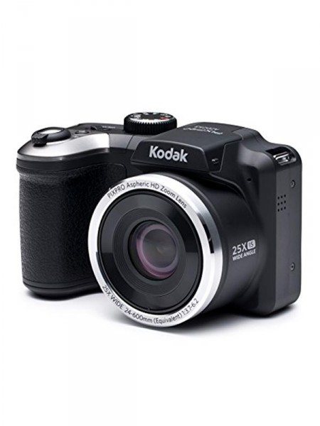 Фотоаппарат цифровой Kodak azd 253