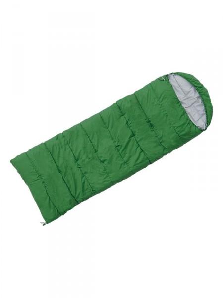Спальный мешок * terra incognita asleep 200
