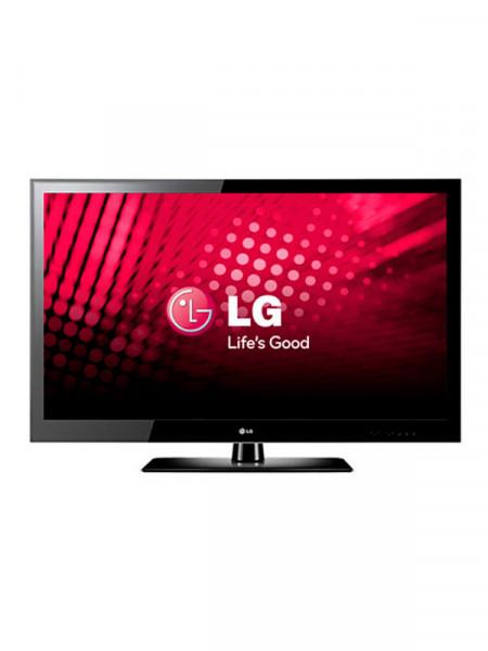 """Телевизор LCD 32"""" Lg 32le5300"""