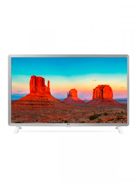 "Телевизор LCD 32"" Lg 32lk6190pla"