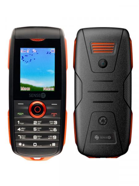 Мобильный телефон Senseit p6