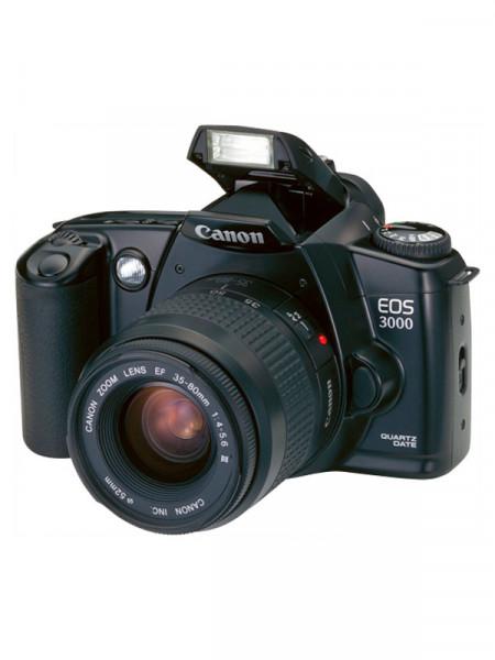 Фотоаппарат цифровой Canon другое