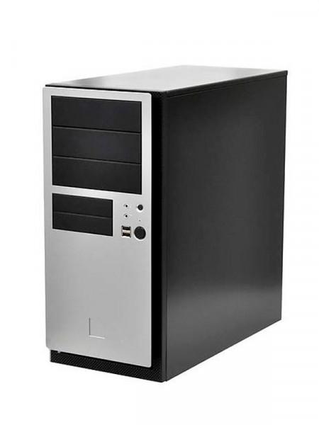 Системный блок Core 2 Duo 2,40ghz /ram1024mb/ hdd250gb/video 256mb/ dvd rw