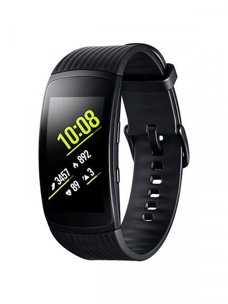 Годинник Samsung sm-r365