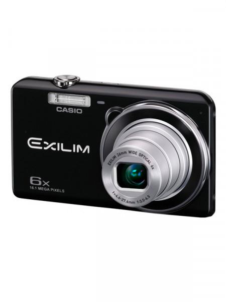 Фотоаппарат цифровой Casio другое