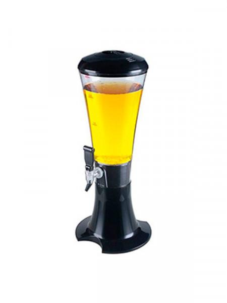 Пивний охолоджувач Germany 4l