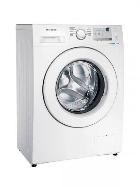Стиральная машина Samsung ww 60j3063 lw