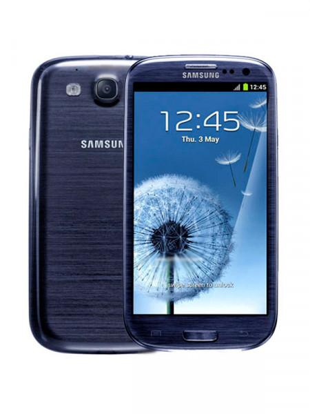 Мобильный телефон Samsung Galaxy S III GT-I9300