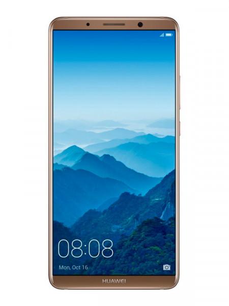 Мобильный телефон Huawei mate 10 pro bla-l29 6/128gb
