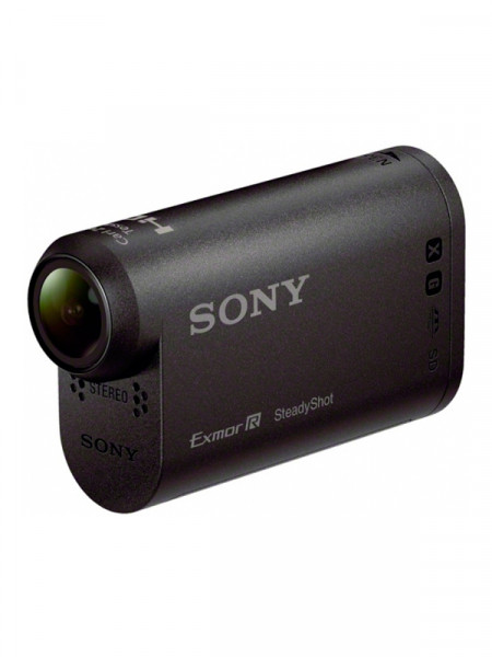 Відеокамера цифрова Sony hdr-as15