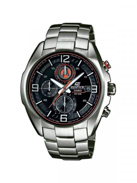 Годинник Casio efr-529d