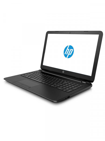"Ноутбук экран 14,1"" Hp pentium n5000 1,1ghz/ ram4gb/ hdd500gb/uhd graphics 605"