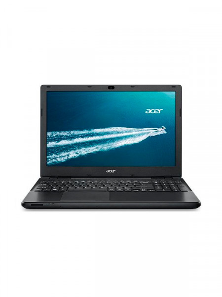 "Ноутбук екран 15,6"" Acer core i3 7020u 2,3ghz/ ram4gb/ hdd1000gb/ intel hd620/1366x768"