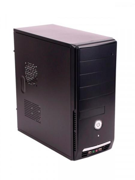 Системний блок Amd E 300 1,3ghz/ ram4gb/ hdd1000gb/video amd hd 6310