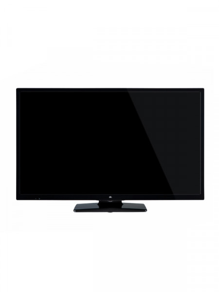 odl 32651h-tb led tv
