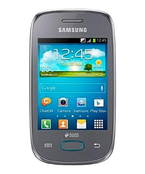 Мобільний телефон Samsung s5312 galaxy pocket neo