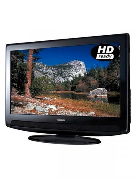 """Телевізор LCD 19"""" Thomson 19hr3022"""
