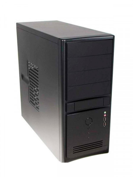 Системний блок Athlon Ii X4 630 2,8ghz /ram8196mb/ hdd1000gb/video 512mb/ dvd rw