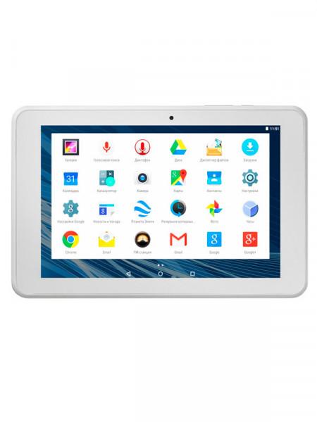 tablet 8 ns-p16at08 16gb