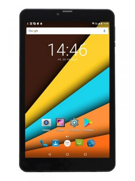 mobile x-style tab a82 16gb 3g