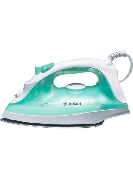 Праска Bosch tda 2315