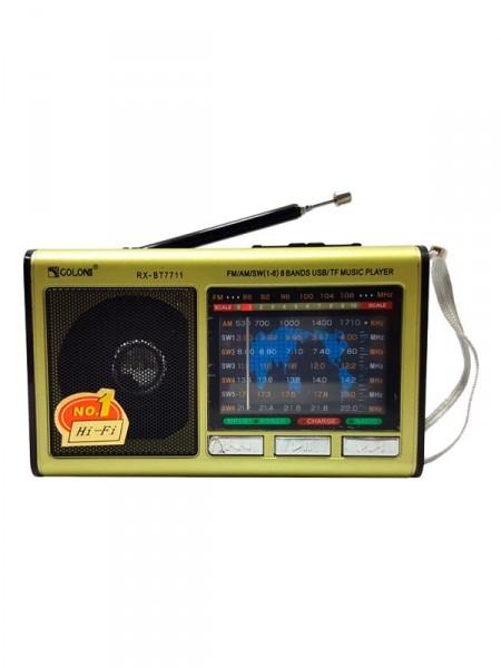 Радиоприемник Colon 7711
