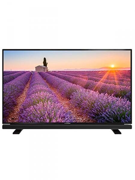 """Телевизор LCD 32"""" Grundig 32 vle 400 bg"""
