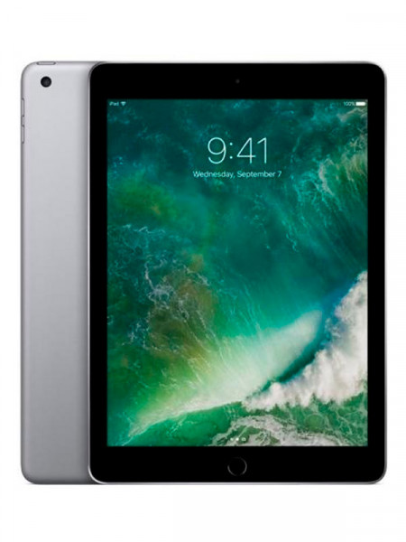 Планшет Apple ipad wifi a1954 2018г. 32gb 4g