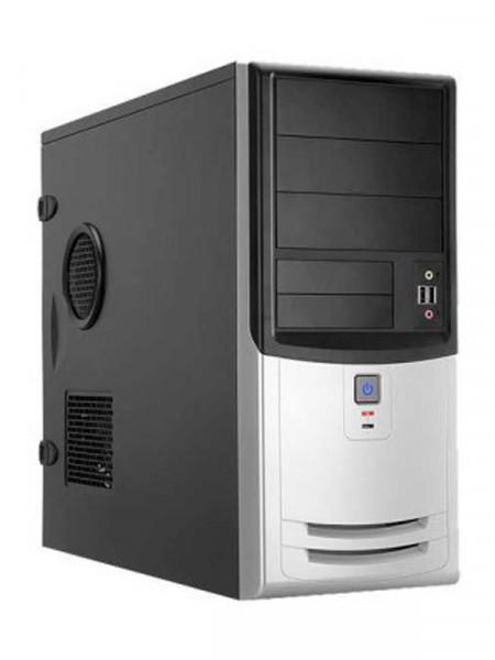 Системный блок Athlon Ii X2 215 2,7ghz /ram1024mb/ hdd250gb/ video 256mb/dvd rw
